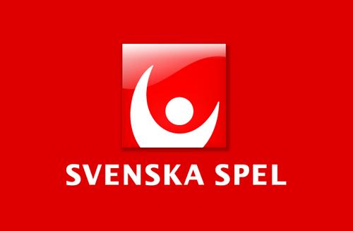 SvenskaSpel_logotype_mindre